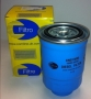 tx1-fuel-filter---cns130033