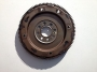 tx2-new-flywheel