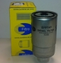 tx4-fuel-filter---eaf015