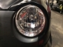 tx4-headlight-rh