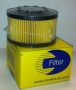 tx2-oil-filter-eof082