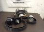 tx4-cam-and-waterpump-kit